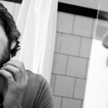 Почему чешется борода: причины и как лечить