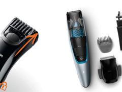 Выбираем триммер для бороды: какие лучше и почему?