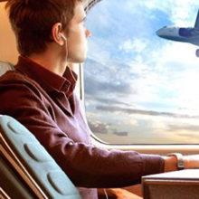 Можно ли брать в самолет бритвенный станок и какой?