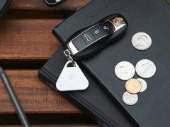 Брелки для поиска ключей: антипотеряшка