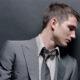 Деловые мужские стрижки: бизнес-прически