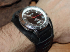 Как выбрать мужские наручные часы: виды, размер, механизм