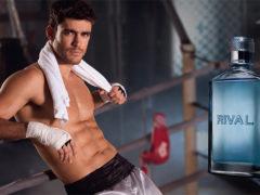 Какой парфюм выбрать мужчине: туалетная вода или одеколон?