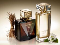 Классический мужской парфюм: список лучших популярных ароматов
