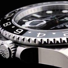 Можно ли дарить часы на день рождения мужчине и на другие торжества?