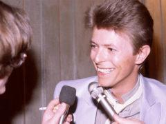 Мужские прически 80-х годов: заглянем в прошлое