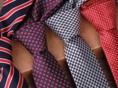 Сколько стоит галстук и от чего зависит цена на аксессуар?