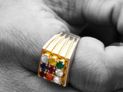 Как узнать размер пальца для кольца: смотрим по таблице размеров