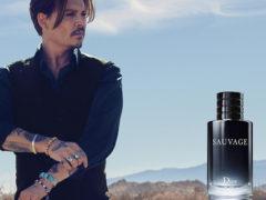 Французский парфюм для мужчин — духи известные на весь мир