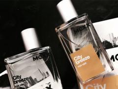 Выбираем сладкий мужской парфюм: список известных ароматов