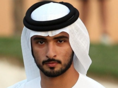 Как выглядят арабские головные уборы для мужчин?