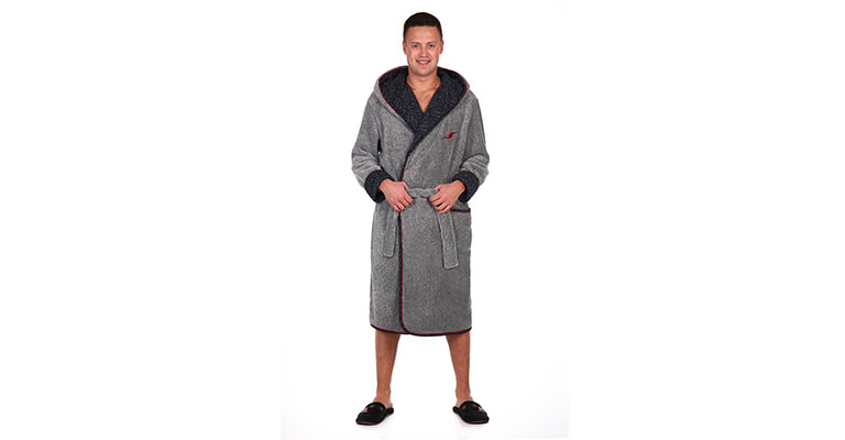 Foto-1-168 Выкройка мужского халата от Анастасии Корфиати