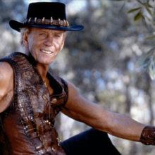 Головные уборы для мужчин после 50 лет: кепки, шапки, фуражки