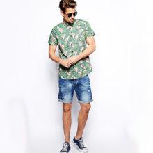 Как правильно выбрать мужскую рубашку по размеру, фасону и качеству?