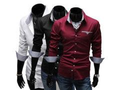 Как правильно закатывать рукава на рубашке мужчине: секреты и нюансы