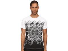 Красивые футболки для мужчин: фотоподборка