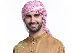 Какие существуют мусульманские головные уборы для мужчин?