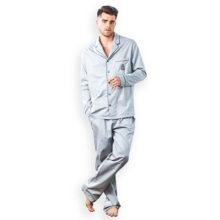 Мужские пижамы для дома, для сна и другие
