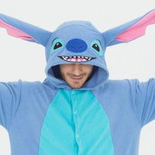 Смешные и прикольные мужские пижамы с фотоподборкой