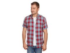 Как правильно носить рубашку с футболкой?