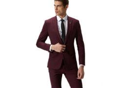 Виды и стили мужских костюмов: все модели и фасоны с их названиями
