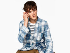 Виды и фасоны мужских рубашек с фото и названиями