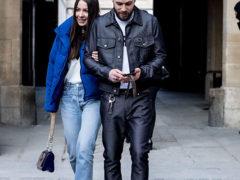 Мужские джинсы 2018 года: модные тенденции и фото