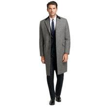 Какую обувь под пальто надевать мужчине: рекомендации стилистов
