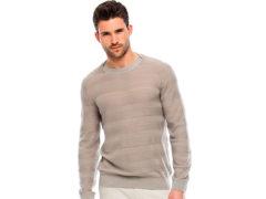 Модные мужские кофты: тренды 2018-2019 года