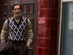 Модные мужские свитера 2018 года: стильные молодежные варианты