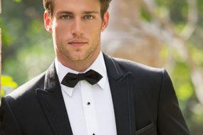 Свадебные костюмы для мужчин: подбираем наряд жениху