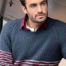 Пуловер, свитер, джемпер, кардиган: в чем между ними разница?
