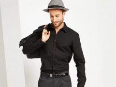 Классический стиль одежды для мужчин – всегда стильно и модно