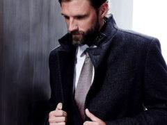 Мужская мода для взрослых мужчин разных возрастов