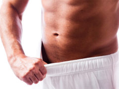Из чего состоит мочеполовая система мужчины?