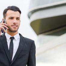 Как добиться успеха в бизнесе: последовательные шаги