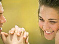 Как и какие комплименты говорить девушке, чтобы сделать ей приятно?