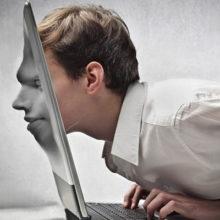 Как избавиться от интернет зависимости: возвращаемся в реальность