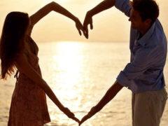 Как начать отношения с девушкой, развивать и сохранять: секреты успешных отношений
