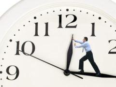 Как научиться планировать свою жизнь: ни минуты прожитой напрасно