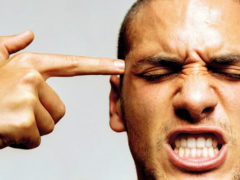 Как научиться управлять своими эмоциями: секреты великих психологов