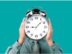 Как перестать прокрастинировать или откладывать дела на потом?