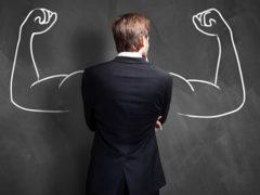 Как побороть страх общения с людьми: психологический тренинг
