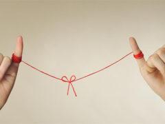 Как поддерживать отношения с девушкой на расстоянии, чтобы чувства не охладели