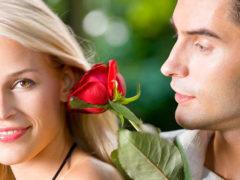 Как понравиться девушке, которой ты не нравишься и реально ли это?