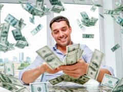 Как притягивать к себе деньги и удачу: поверья и приметы