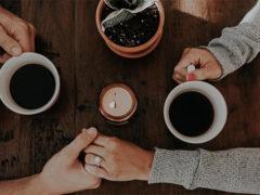 Как сделать девушку счастливой: секреты успешных отношений