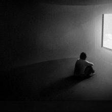 Как справиться с одиночеством мужчине?