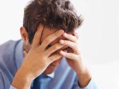 Как справиться со стрессом самостоятельно: 10 лучших способов от психологов