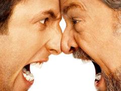 Как управлять гневом, злостью и раздражительностью: советы психологов